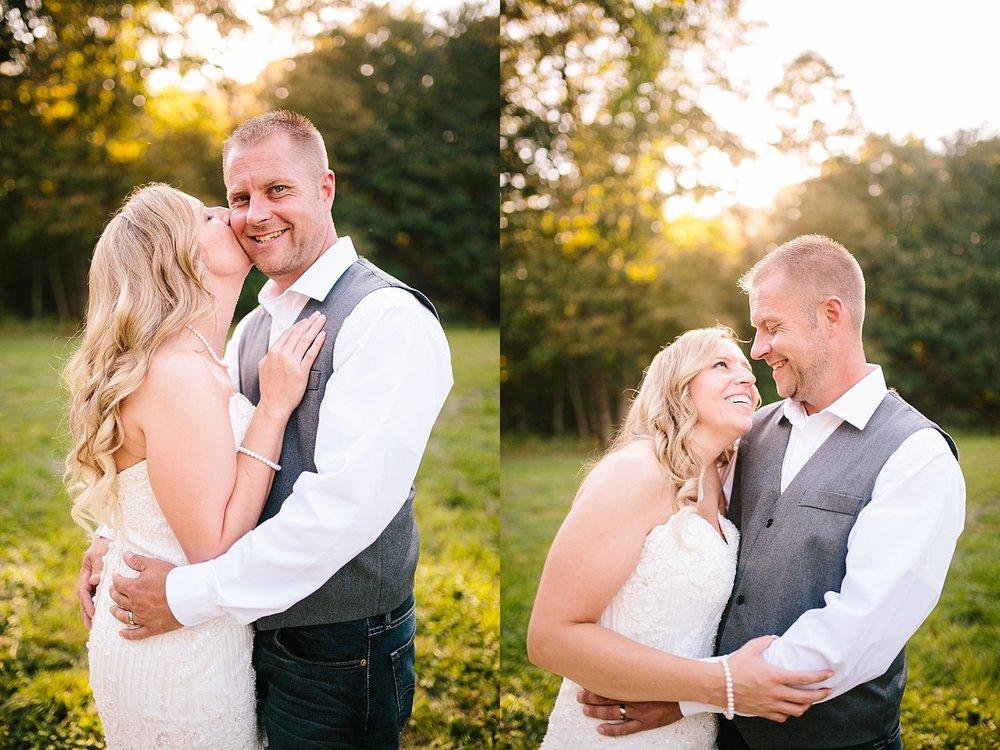 jennyryan_newbeginnings_farmstead_upstatenewyork_wedding_image097.jpg