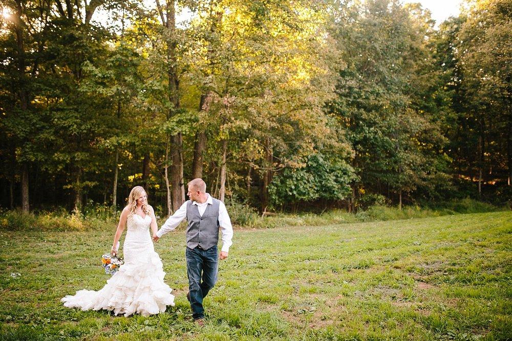 jennyryan_newbeginnings_farmstead_upstatenewyork_wedding_image096.jpg