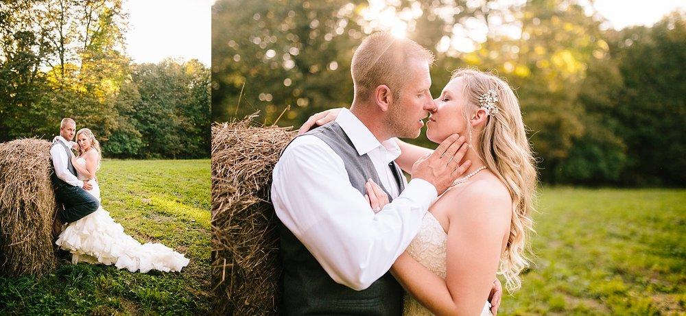 jennyryan_newbeginnings_farmstead_upstatenewyork_wedding_image099.jpg