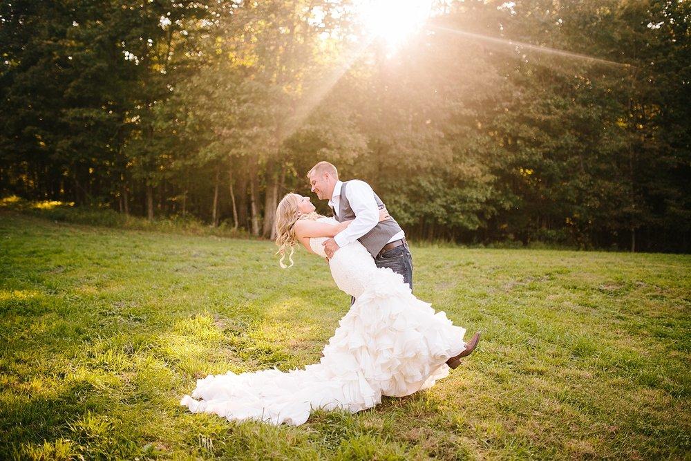 jennyryan_newbeginnings_farmstead_upstatenewyork_wedding_image098.jpg