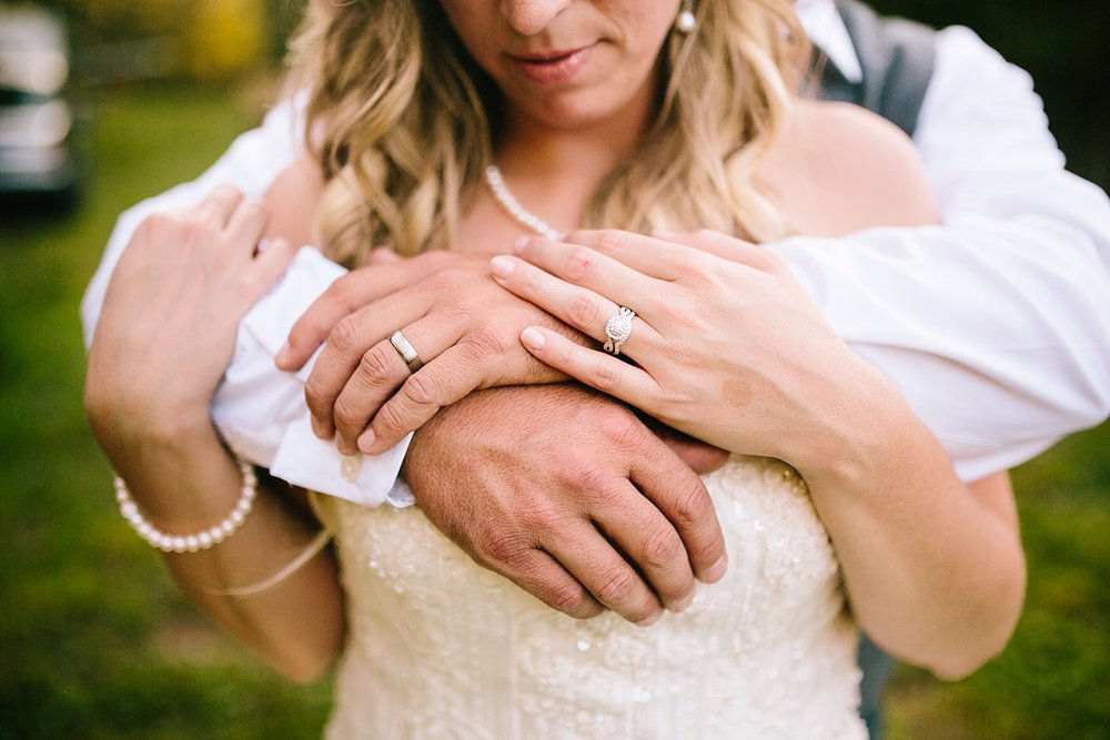 jennyryan_newbeginnings_farmstead_upstatenewyork_wedding_image101.jpg