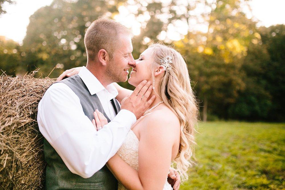 jennyryan_newbeginnings_farmstead_upstatenewyork_wedding_image100.jpg