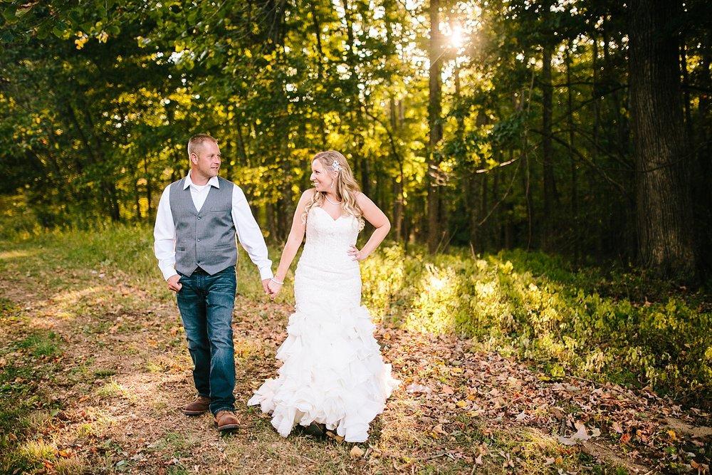 jennyryan_newbeginnings_farmstead_upstatenewyork_wedding_image103.jpg