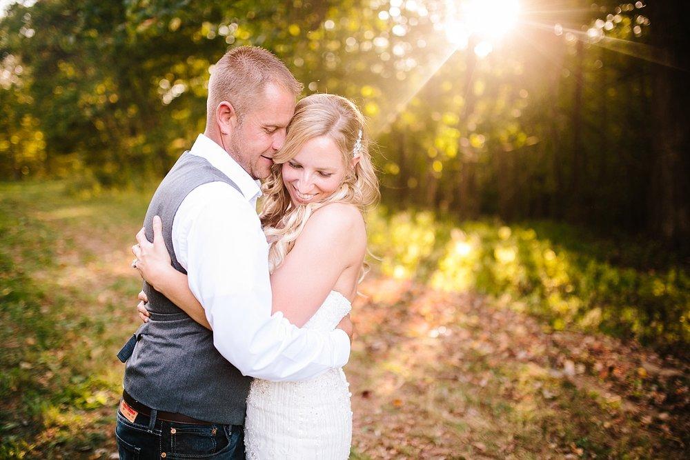 jennyryan_newbeginnings_farmstead_upstatenewyork_wedding_image105.jpg