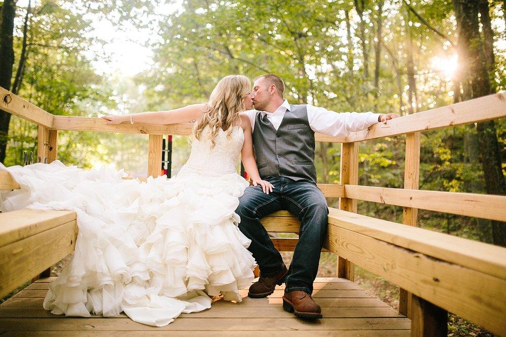 jennyryan_newbeginnings_farmstead_upstatenewyork_wedding_image106.jpg