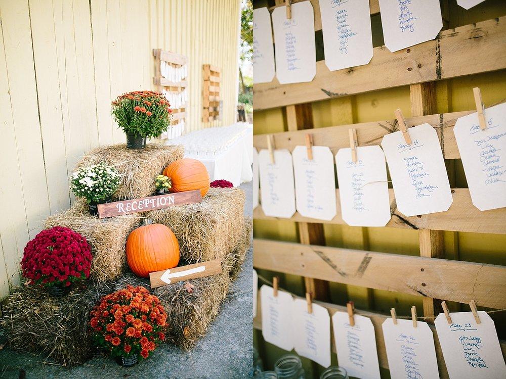 jennyryan_newbeginnings_farmstead_upstatenewyork_wedding_image111.jpg