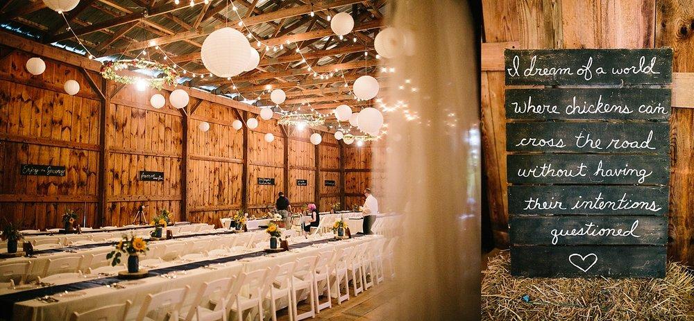 jennyryan_newbeginnings_farmstead_upstatenewyork_wedding_image116.jpg