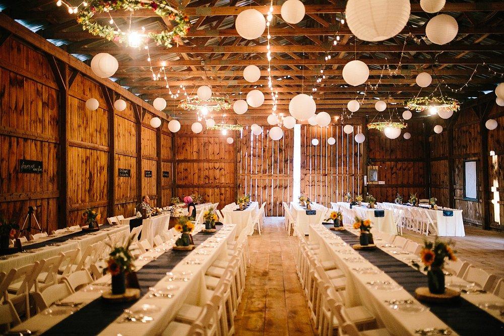 jennyryan_newbeginnings_farmstead_upstatenewyork_wedding_image115.jpg