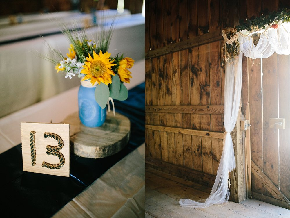 jennyryan_newbeginnings_farmstead_upstatenewyork_wedding_image117.jpg
