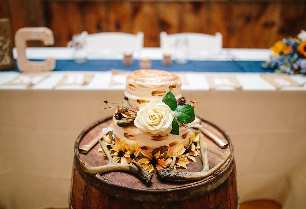jennyryan_newbeginnings_farmstead_upstatenewyork_wedding_image118.jpg