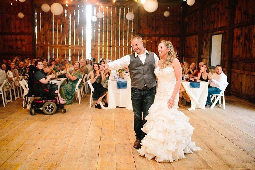 jennyryan_newbeginnings_farmstead_upstatenewyork_wedding_image119.jpg