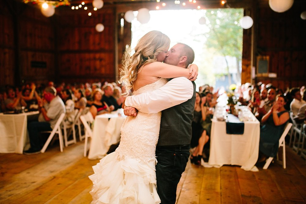 jennyryan_newbeginnings_farmstead_upstatenewyork_wedding_image122.jpg