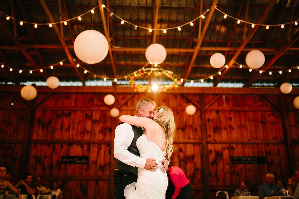jennyryan_newbeginnings_farmstead_upstatenewyork_wedding_image121.jpg