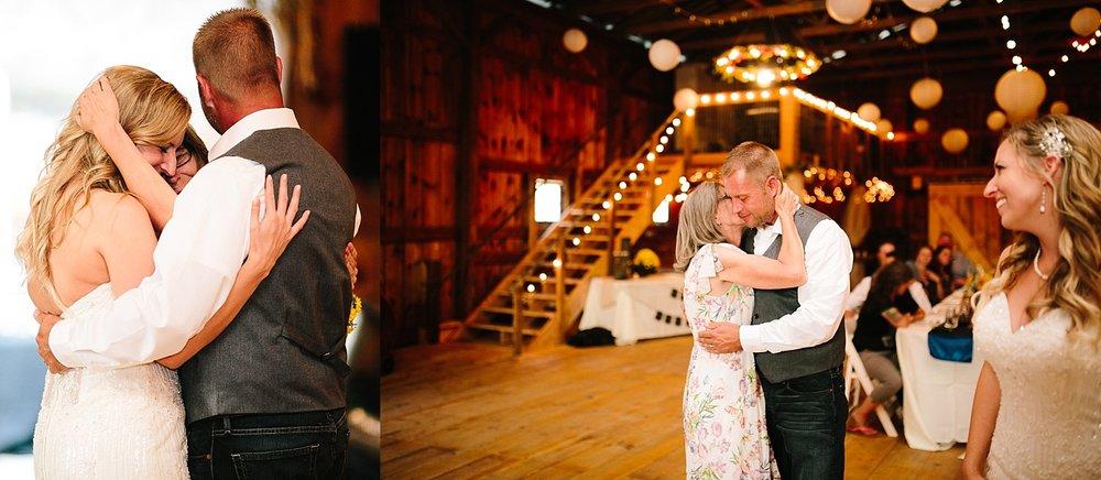 jennyryan_newbeginnings_farmstead_upstatenewyork_wedding_image124.jpg