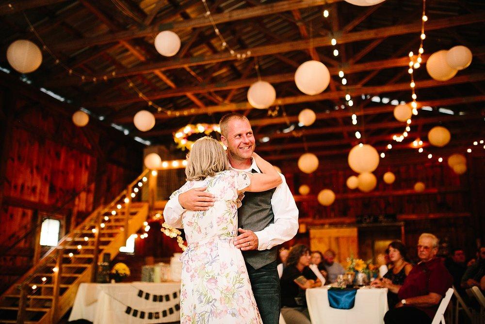 jennyryan_newbeginnings_farmstead_upstatenewyork_wedding_image125.jpg