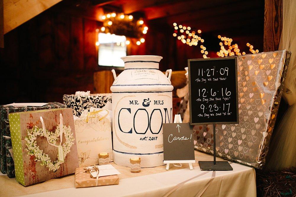 jennyryan_newbeginnings_farmstead_upstatenewyork_wedding_image126.jpg