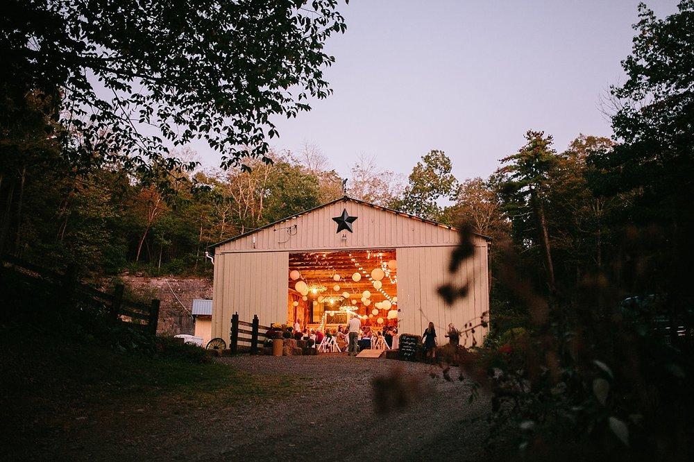 jennyryan_newbeginnings_farmstead_upstatenewyork_wedding_image128.jpg