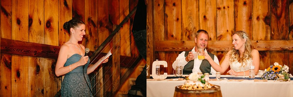 jennyryan_newbeginnings_farmstead_upstatenewyork_wedding_image133.jpg