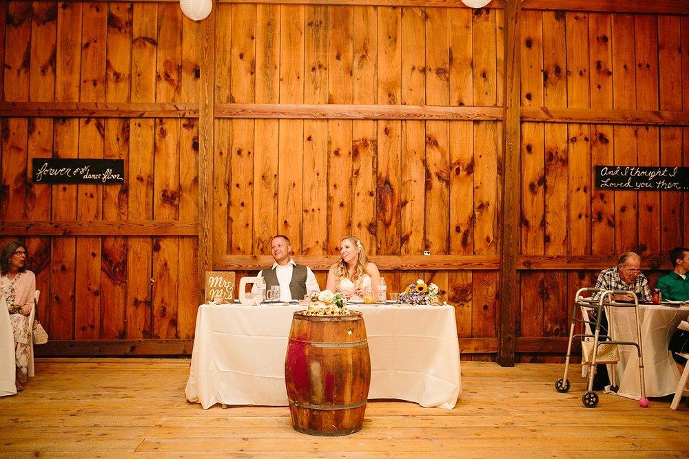 jennyryan_newbeginnings_farmstead_upstatenewyork_wedding_image132.jpg