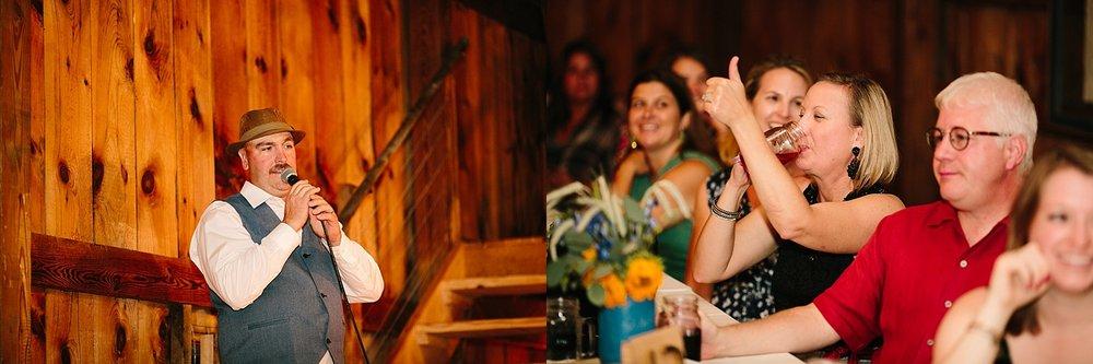 jennyryan_newbeginnings_farmstead_upstatenewyork_wedding_image134.jpg