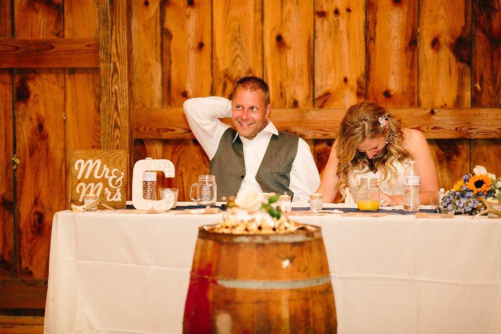 jennyryan_newbeginnings_farmstead_upstatenewyork_wedding_image135.jpg
