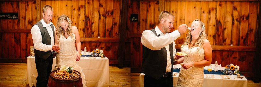 jennyryan_newbeginnings_farmstead_upstatenewyork_wedding_image136.jpg
