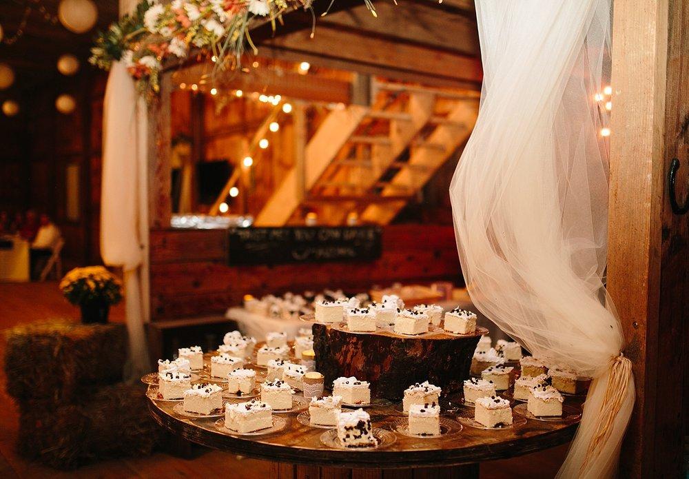 jennyryan_newbeginnings_farmstead_upstatenewyork_wedding_image137.jpg