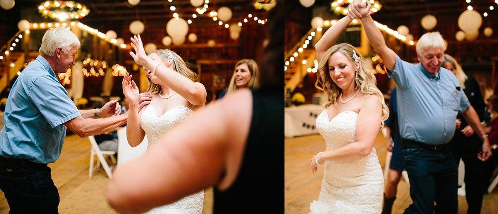 jennyryan_newbeginnings_farmstead_upstatenewyork_wedding_image139.jpg