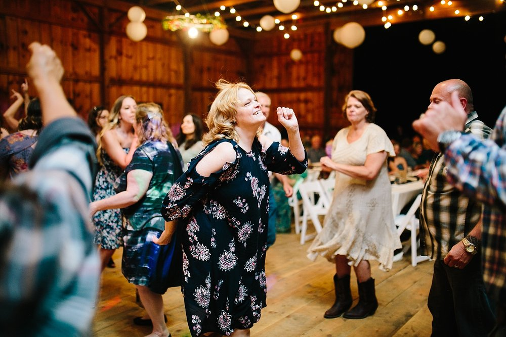 jennyryan_newbeginnings_farmstead_upstatenewyork_wedding_image140.jpg