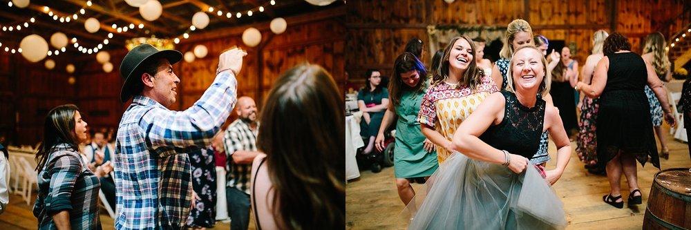 jennyryan_newbeginnings_farmstead_upstatenewyork_wedding_image141.jpg