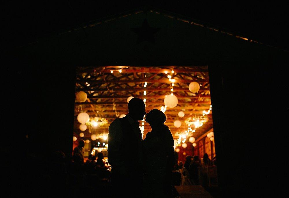 jennyryan_newbeginnings_farmstead_upstatenewyork_wedding_image142.jpg