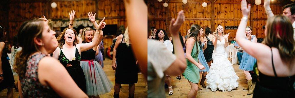 jennyryan_newbeginnings_farmstead_upstatenewyork_wedding_image143.jpg