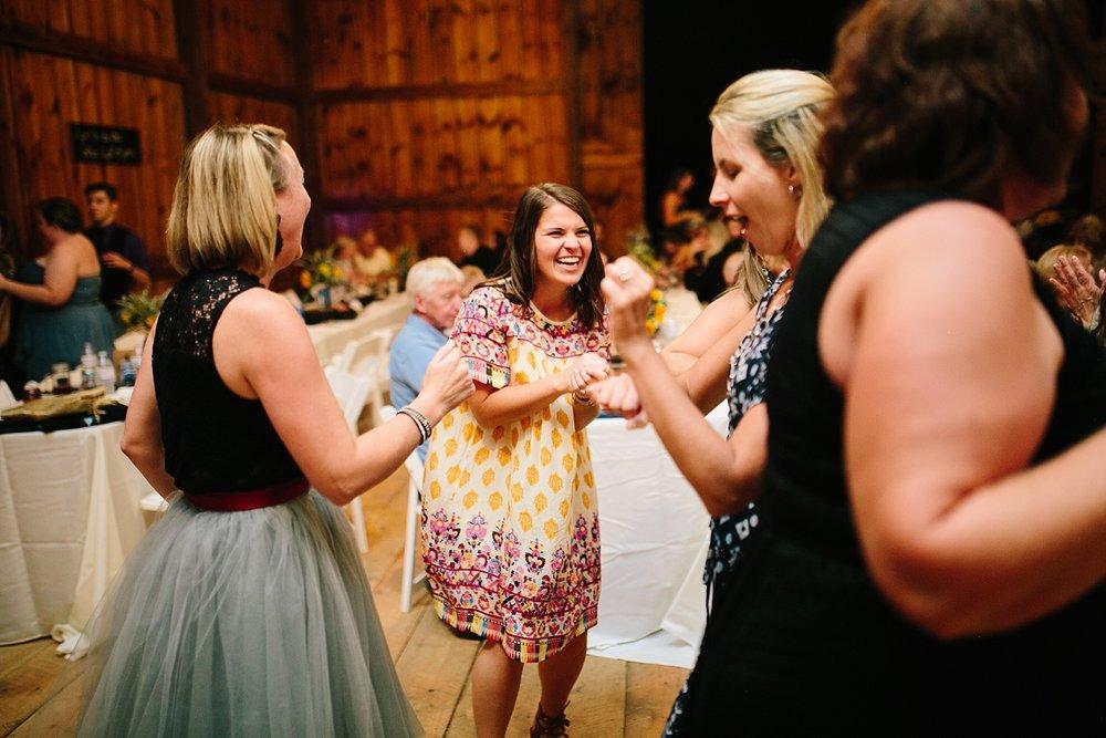 jennyryan_newbeginnings_farmstead_upstatenewyork_wedding_image144.jpg