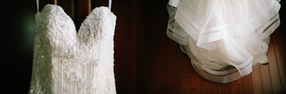 kelseyandharrison_radnorvalleycountryclub_wedding_image001.jpg