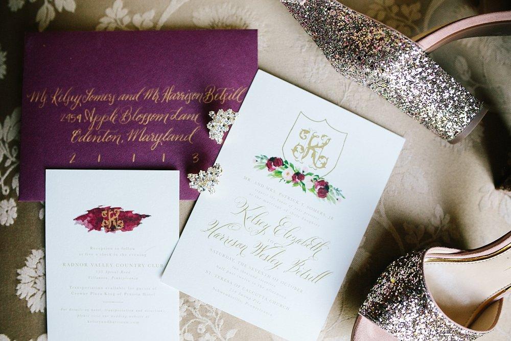 kelseyandharrison_radnorvalleycountryclub_wedding_image002.jpg