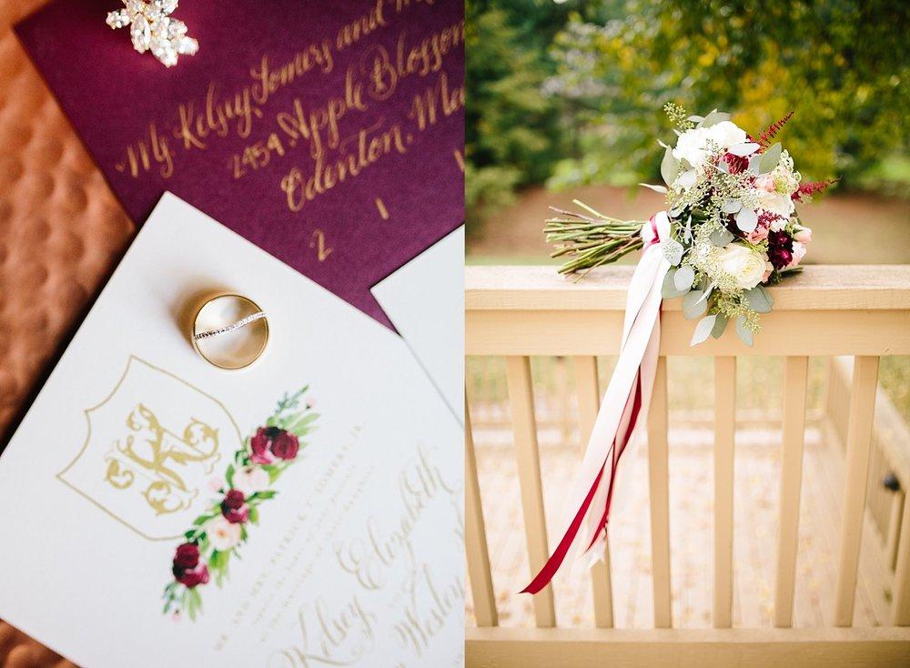 kelseyandharrison_radnorvalleycountryclub_wedding_image004.jpg