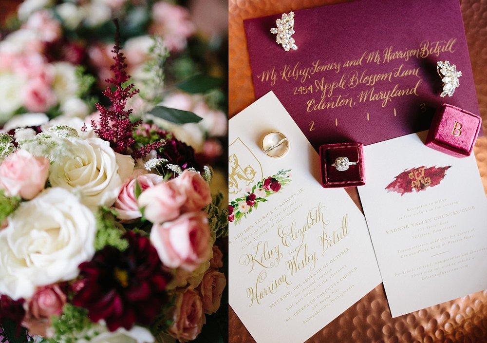 kelseyandharrison_radnorvalleycountryclub_wedding_image006.jpg