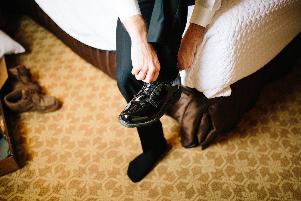 kelseyandharrison_radnorvalleycountryclub_wedding_image009.jpg