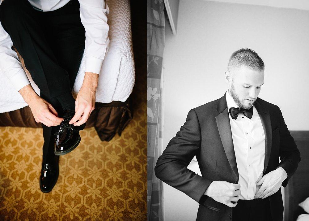 kelseyandharrison_radnorvalleycountryclub_wedding_image010.jpg