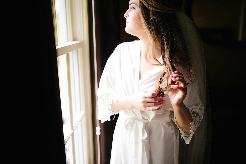 kelseyandharrison_radnorvalleycountryclub_wedding_image011.jpg