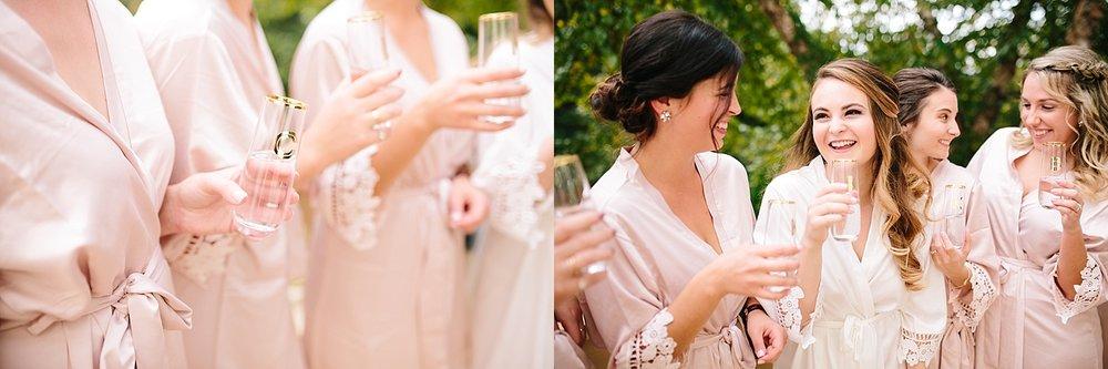kelseyandharrison_radnorvalleycountryclub_wedding_image016.jpg