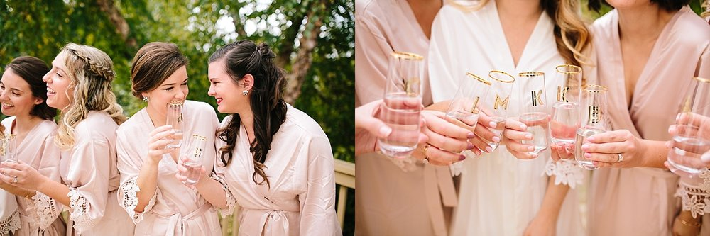 kelseyandharrison_radnorvalleycountryclub_wedding_image018.jpg