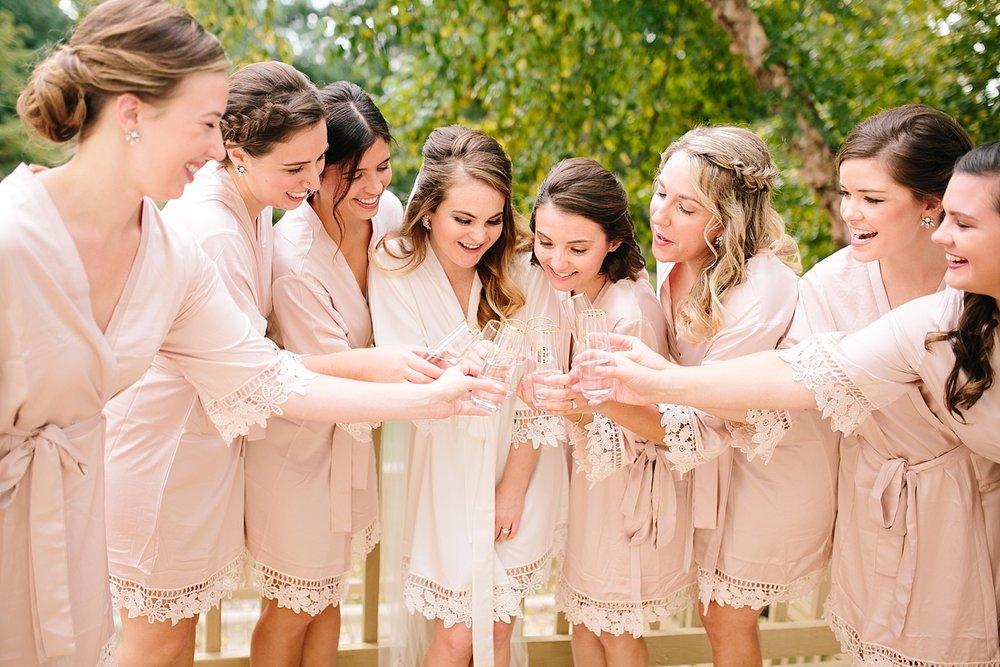 kelseyandharrison_radnorvalleycountryclub_wedding_image017.jpg