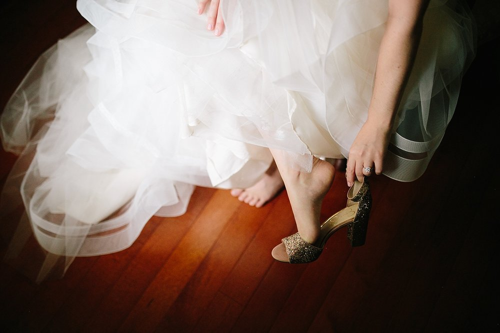 kelseyandharrison_radnorvalleycountryclub_wedding_image023.jpg