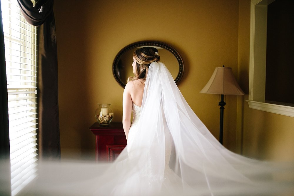 kelseyandharrison_radnorvalleycountryclub_wedding_image025.jpg