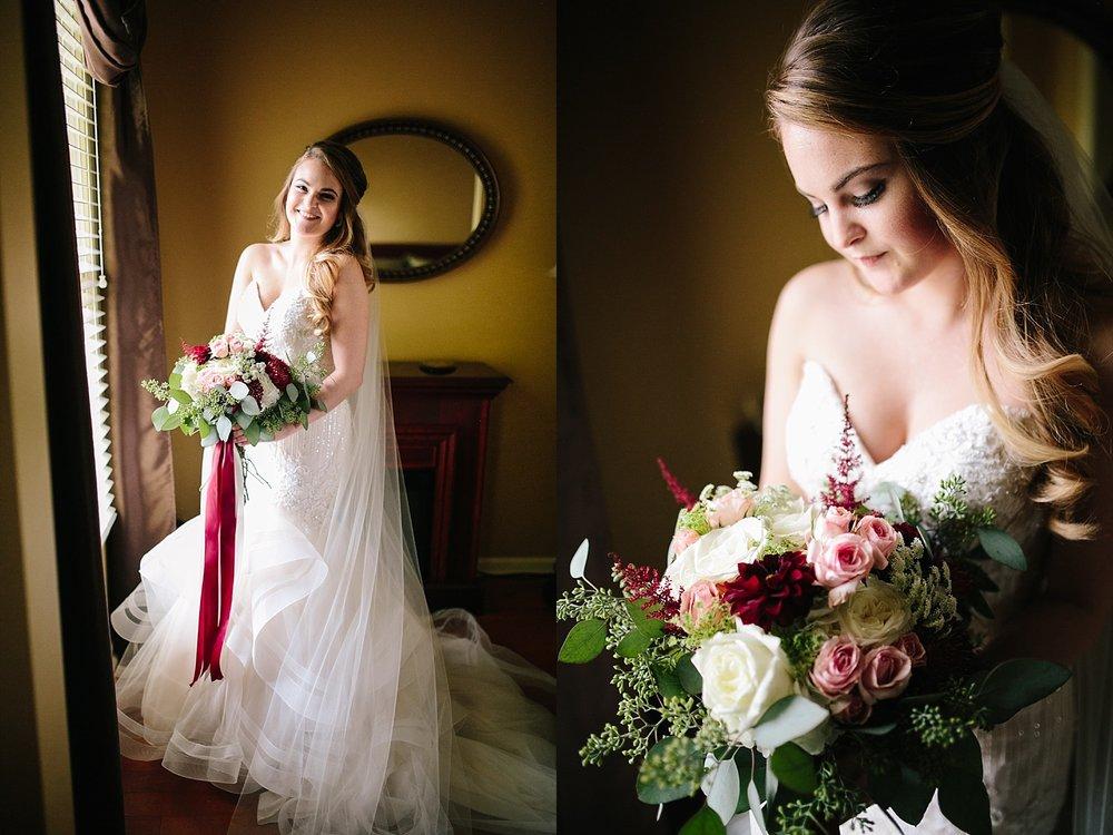 kelseyandharrison_radnorvalleycountryclub_wedding_image026.jpg