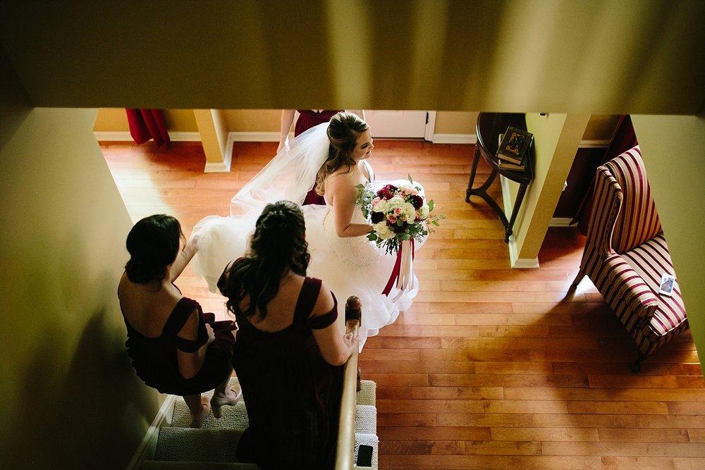 kelseyandharrison_radnorvalleycountryclub_wedding_image029.jpg