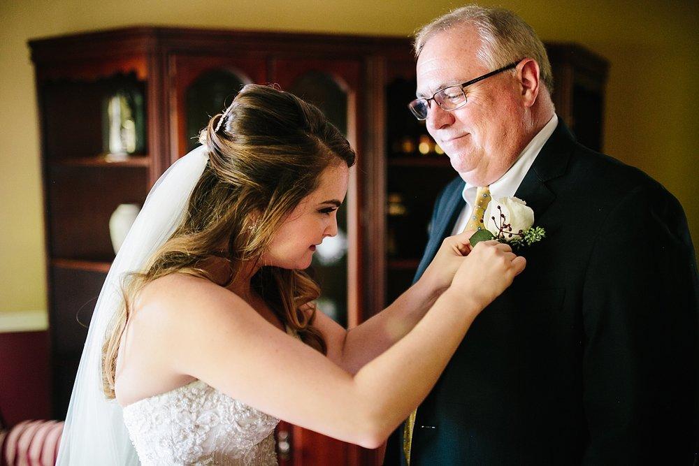 kelseyandharrison_radnorvalleycountryclub_wedding_image032.jpg