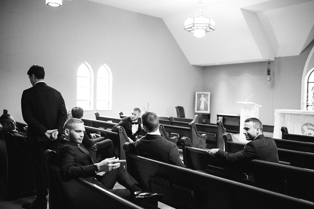 kelseyandharrison_radnorvalleycountryclub_wedding_image037.jpg