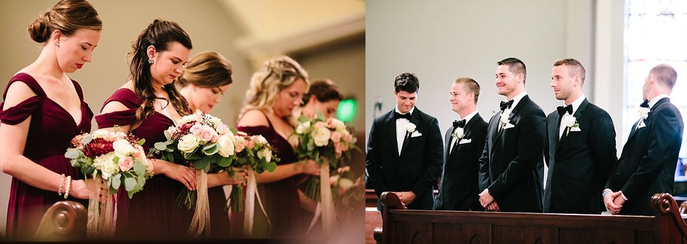 kelseyandharrison_radnorvalleycountryclub_wedding_image049.jpg